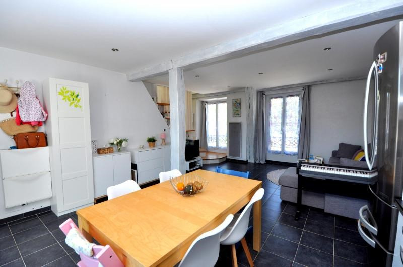 Vente appartement Briis sous forges 170 000€ - Photo 4