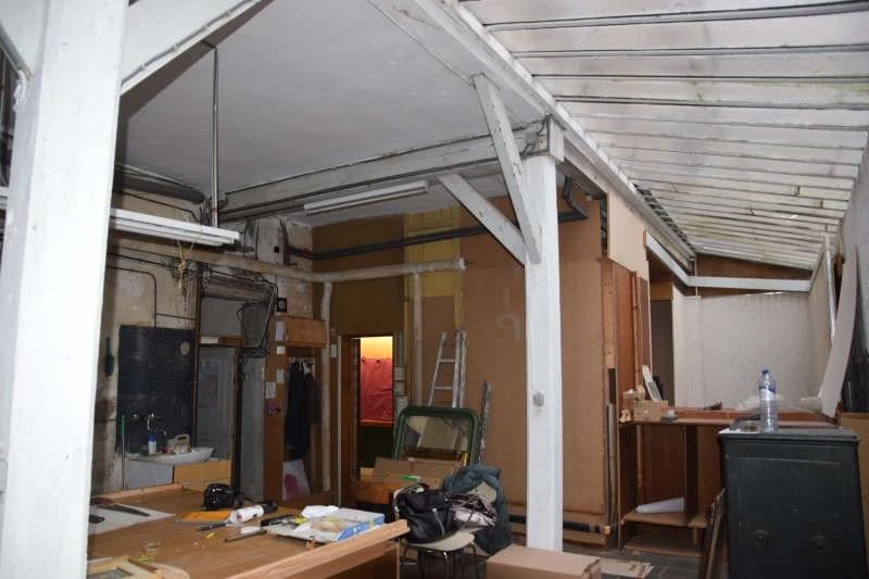 Rental empty room/storage Limoges 58€ HT/HC - Picture 7