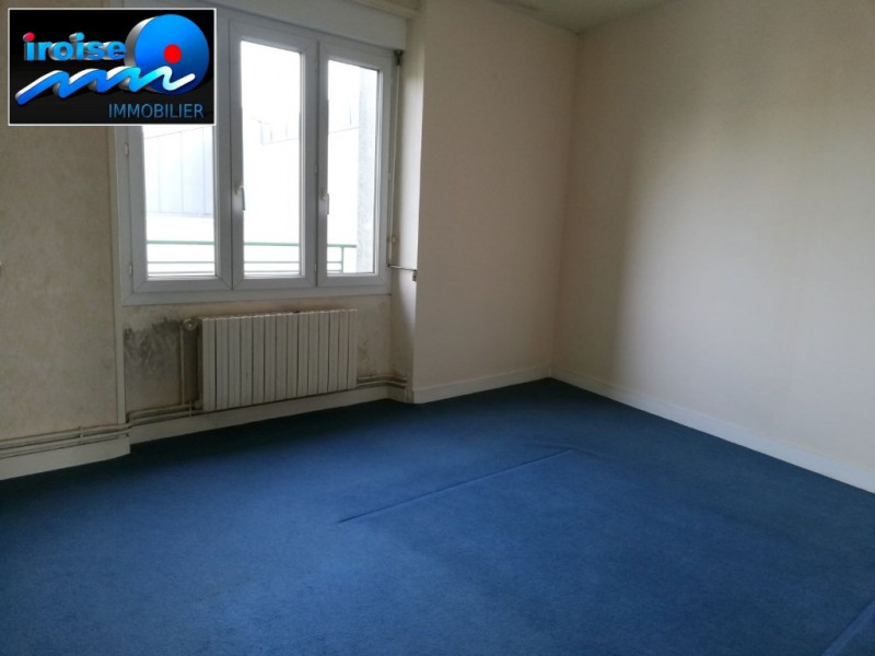 Vente appartement Brest 67 100€ - Photo 6