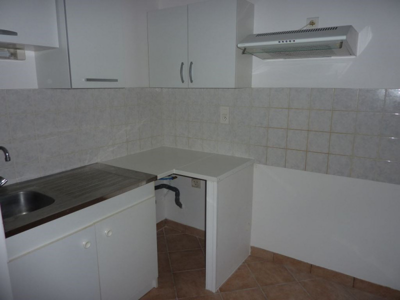 Rental house / villa Guerledan 475€ +CH - Picture 7