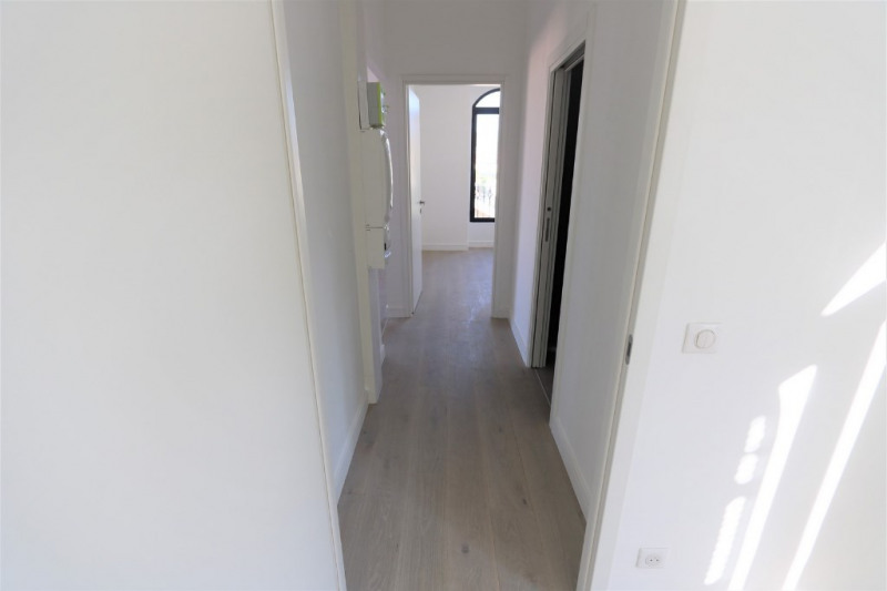 Vente appartement Nice 328 000€ - Photo 4