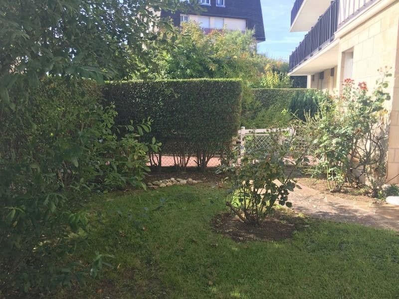Sale apartment Villers sur mer 94000€ - Picture 4