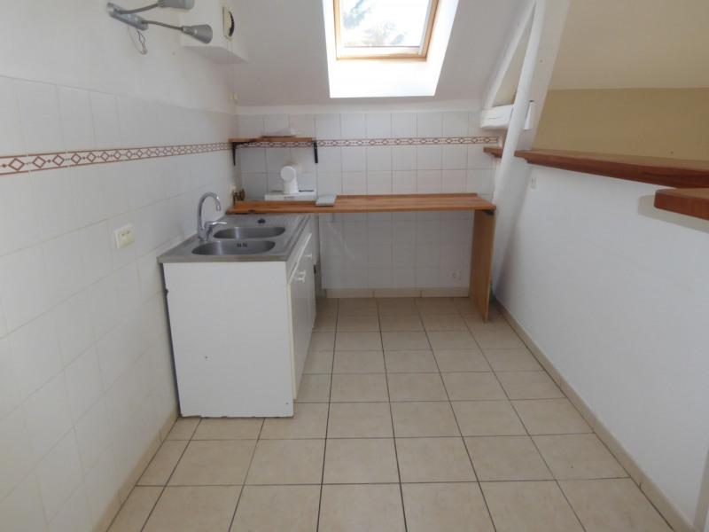 Location appartement Aubenas 473€ CC - Photo 5