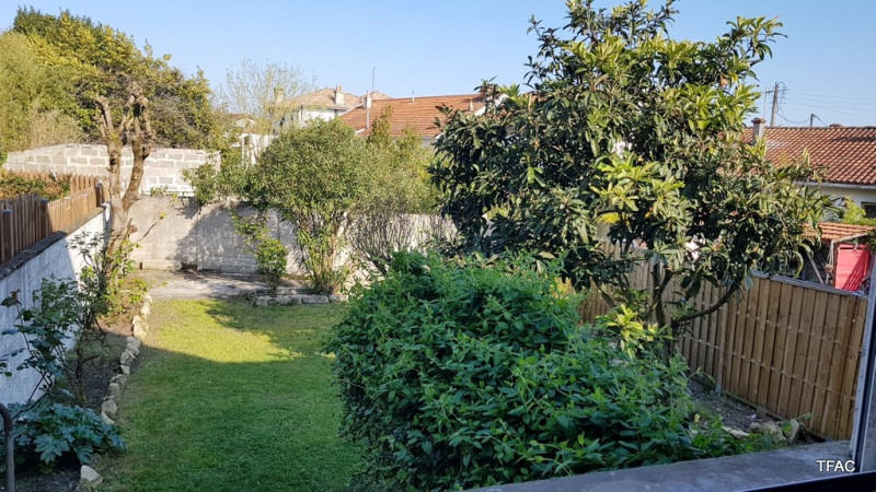 Location maison / villa Bordeaux 1 665€ CC - Photo 1