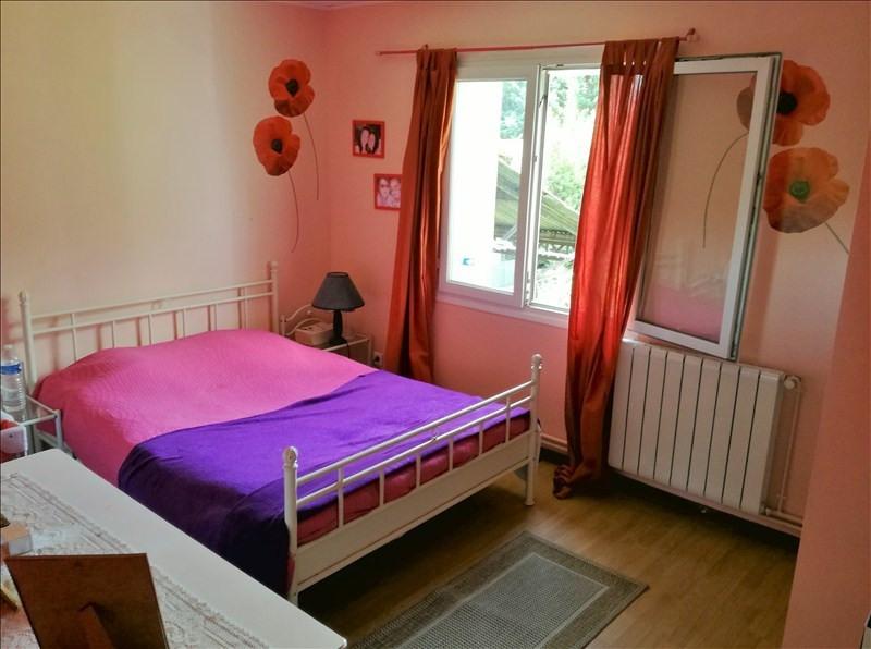 Sale house / villa Noyon 249000€ - Picture 7