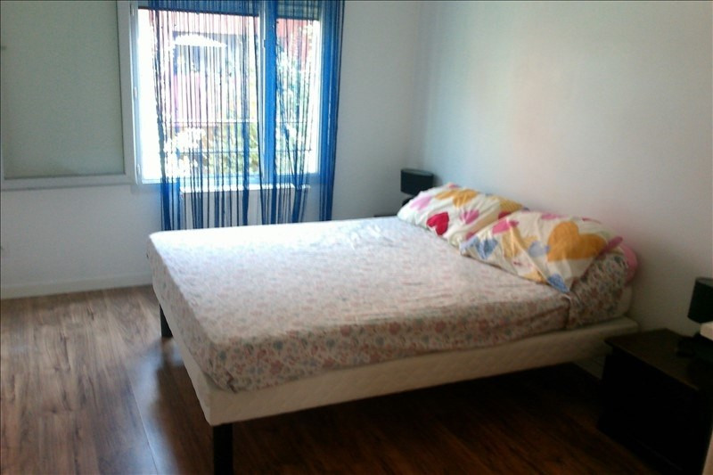 Vente appartement Lyon 9ème 175000€ - Photo 7