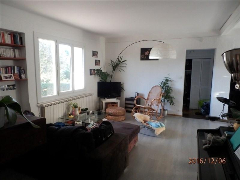 Rental house / villa Toulon 1415€ CC - Picture 4