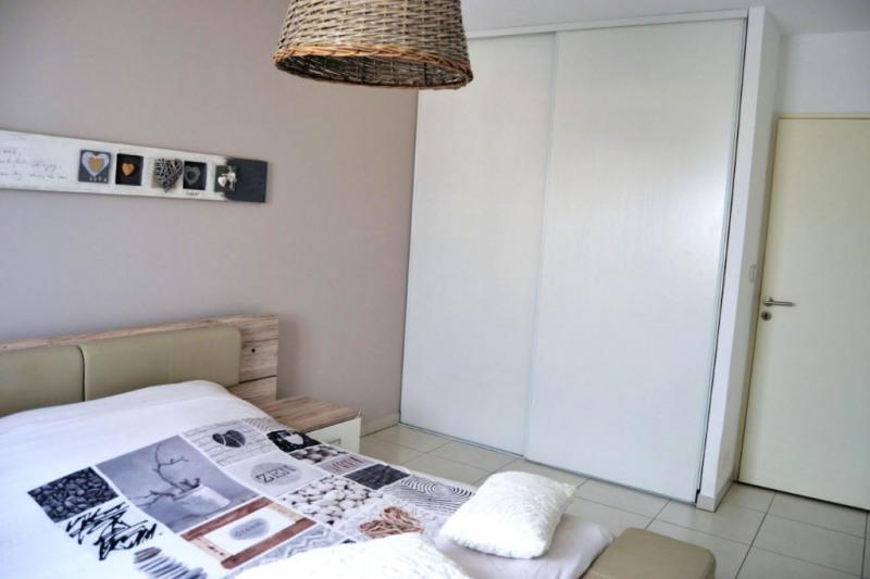 Vente appartement Les milles 260000€ - Photo 7