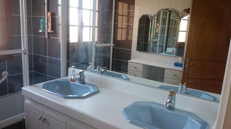 Vente maison / villa Sartrouville 423000€ - Photo 7