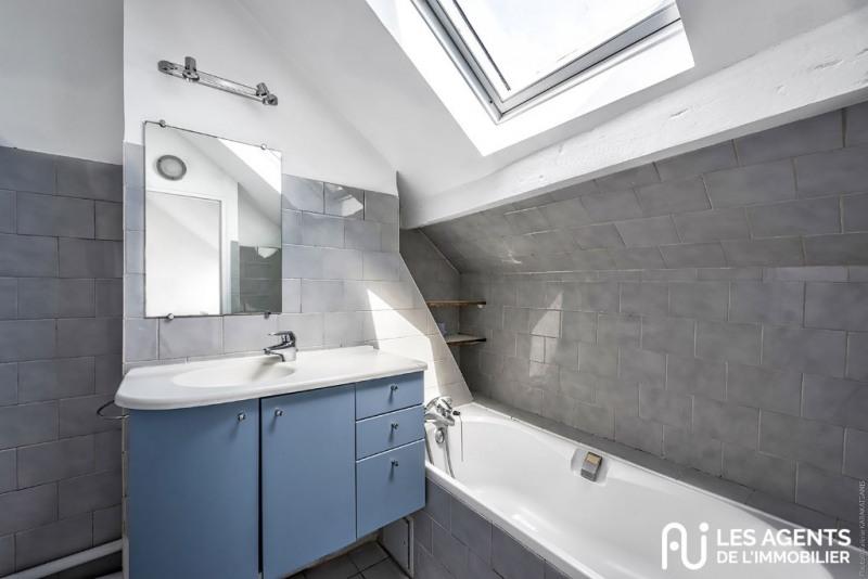 Vente appartement Puteaux 690000€ - Photo 9