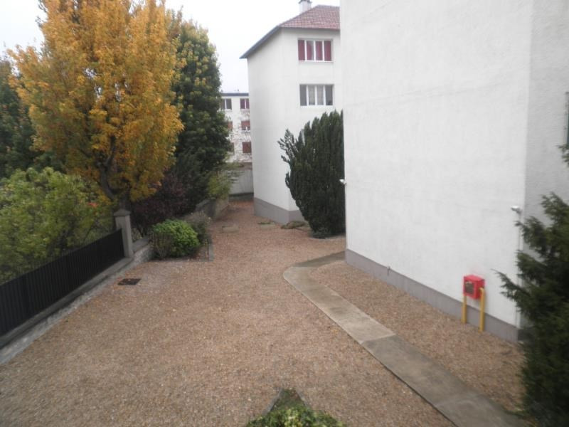 Vente appartement Colombes 223000€ - Photo 7