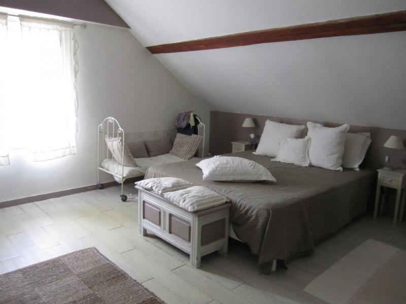 Vente maison / villa Barbezieux-saint-hilaire 322000€ - Photo 10