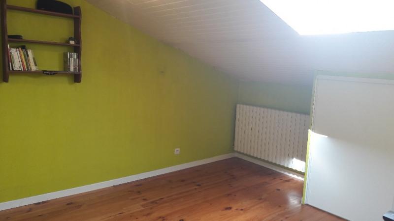 Sale house / villa Aire sur l adour 145000€ - Picture 11