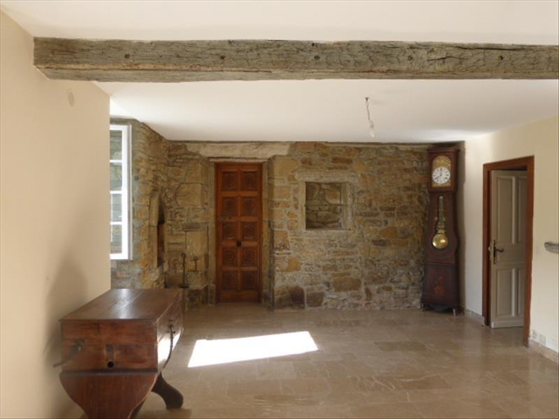 Location maison / villa Buzy 980€ CC - Photo 3
