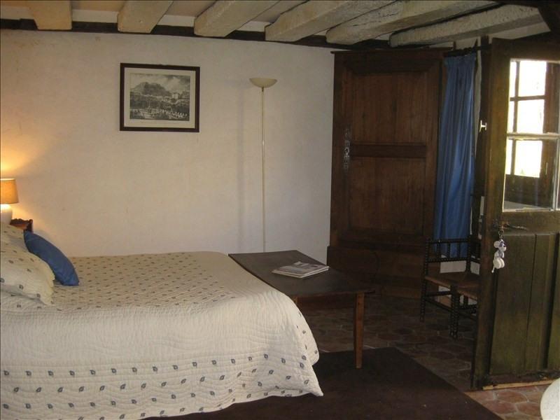 Sale house / villa St cyr en arthies 445000€ - Picture 8