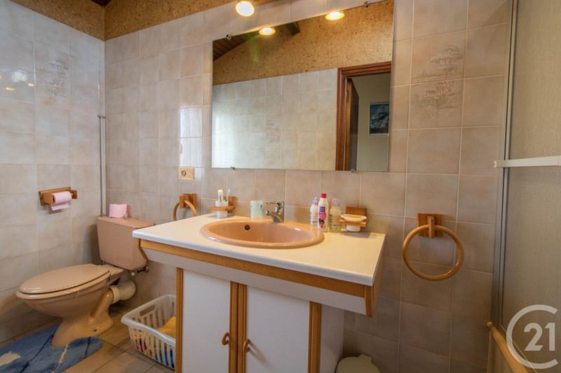 Vente maison / villa Tournefeuille 395000€ - Photo 11