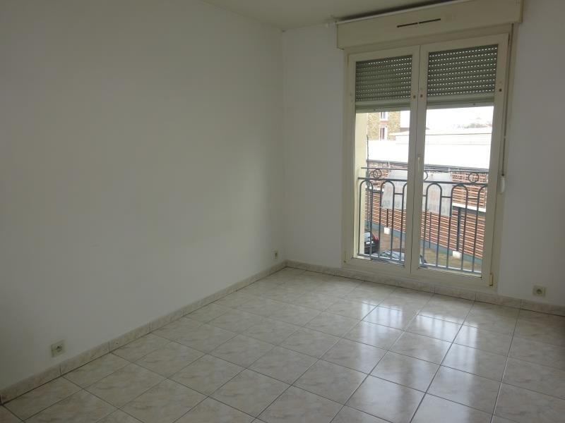 Rental apartment Les pavillons sous bois 980€ CC - Picture 7