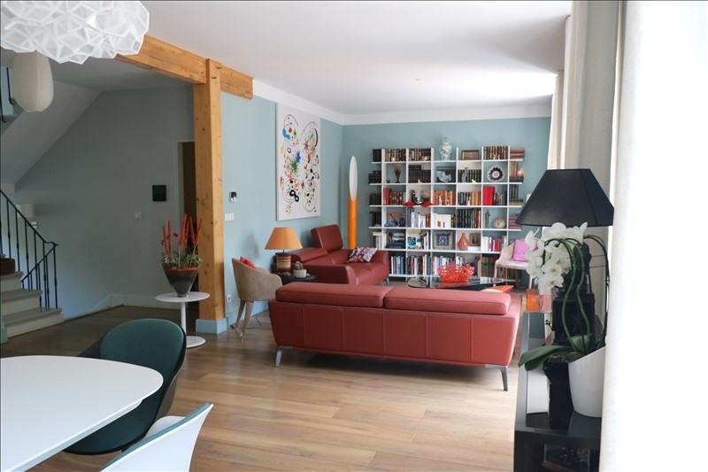 Sale house / villa Montelimar 398000€ - Picture 5