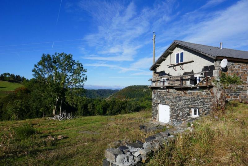 Sale house / villa St front 85000€ - Picture 11