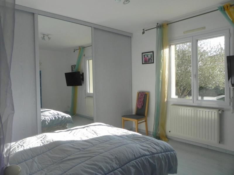 Vente maison / villa Agen 350000€ - Photo 10