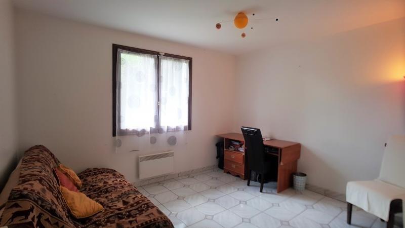 Vente maison / villa Ormesson sur marne 499900€ - Photo 6