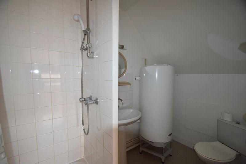 Verhuren  appartement St lo 380€ CC - Foto 4