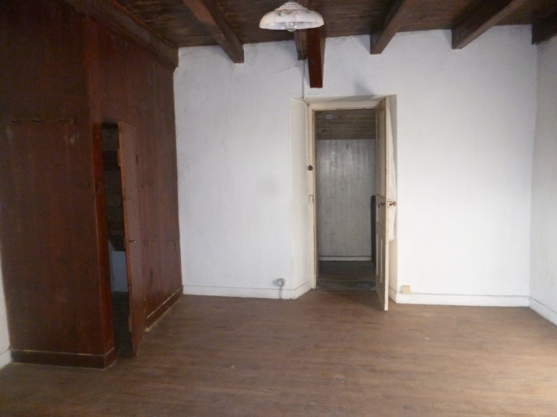 Vente maison / villa Erdeven 296 800€ - Photo 9
