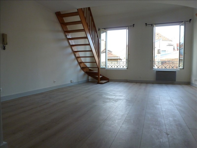 Location appartement St germain en laye 1 680€ CC - Photo 3
