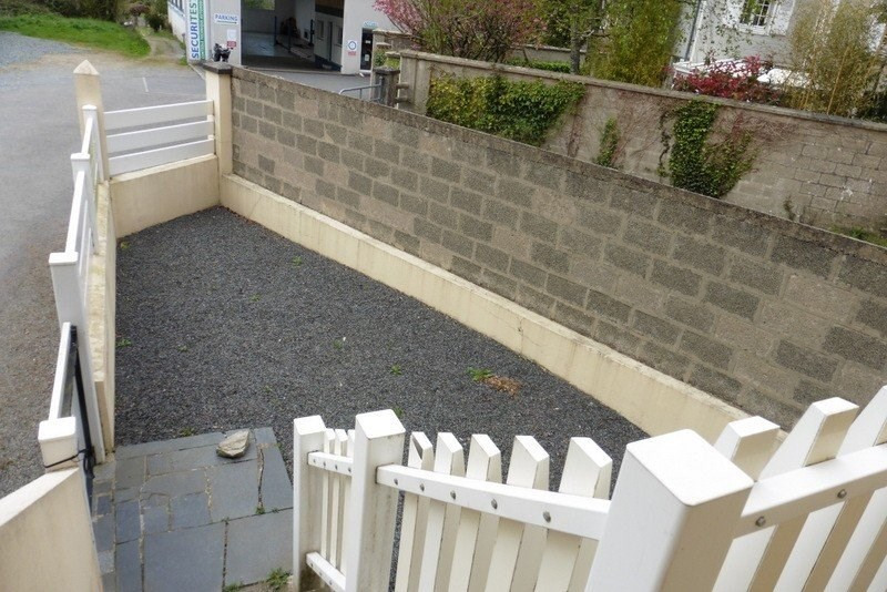 Vente maison / villa Coutances 135000€ - Photo 3