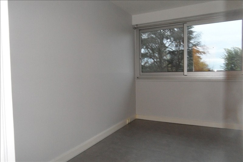 Rental apartment Marly le roi 450€ CC - Picture 2