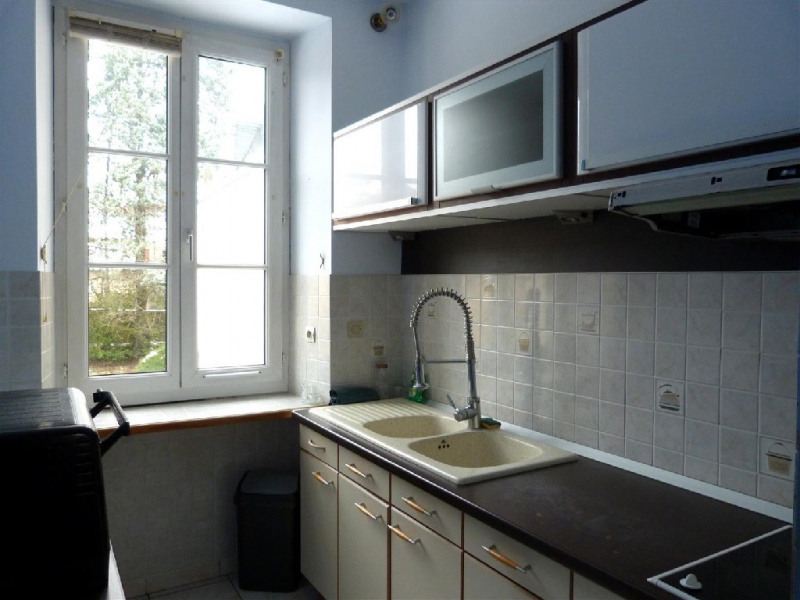 Vente appartement Chartrettes 188000€ - Photo 4