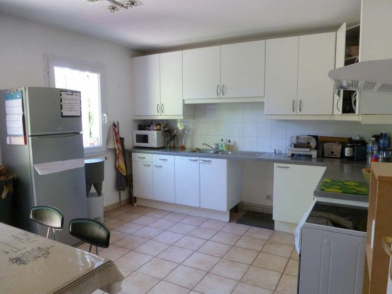 Rental house / villa St germain en laye 2700€ CC - Picture 3