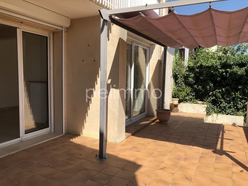 Vente maison / villa Lambesc 328000€ - Photo 3
