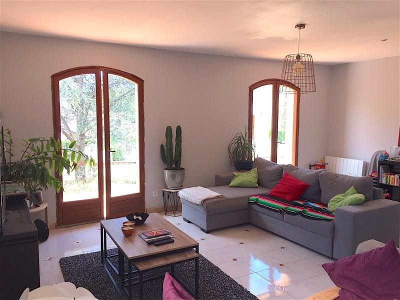 Revenda casa St jean 372000€ - Fotografia 1