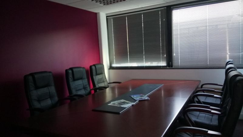 Location local commercial Mulhouse 2 000€ HT/HC - Photo 2
