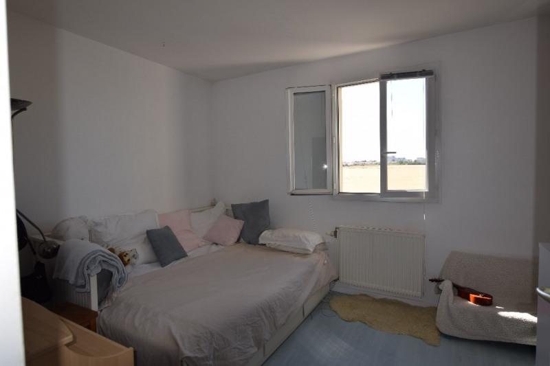 Sale house / villa Longjumeau 410000€ - Picture 6