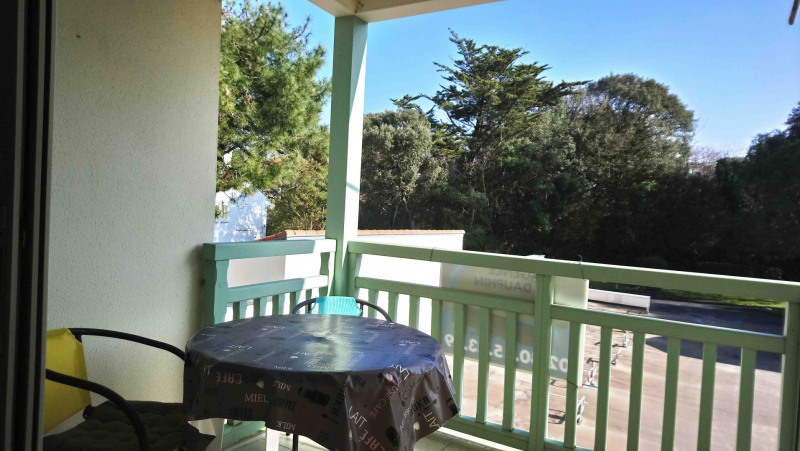 Vacation rental miscellaneous Pornichet 350€ - Picture 1