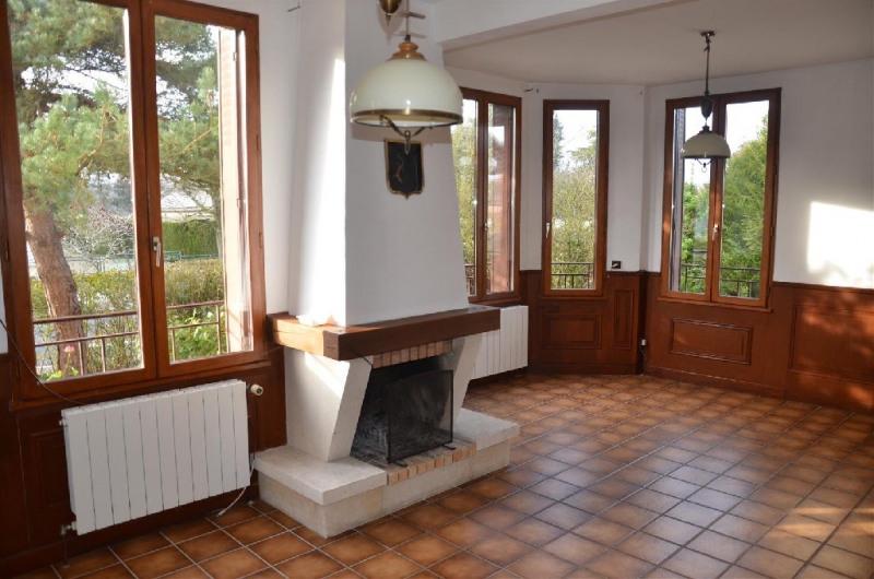 Vente maison / villa Vulaines sur seine 358000€ - Photo 4