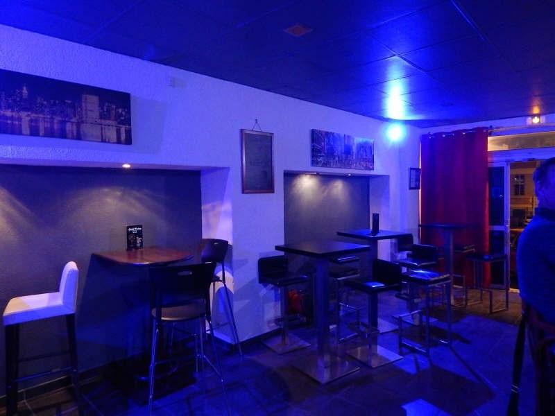 Sale empty room/storage Limoges 30000€ - Picture 1