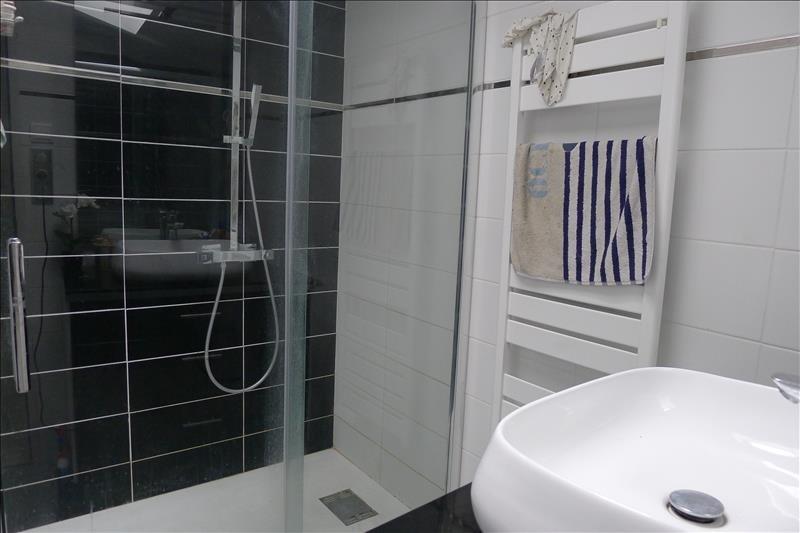 Verkoop  appartement Orleans 138000€ - Foto 5