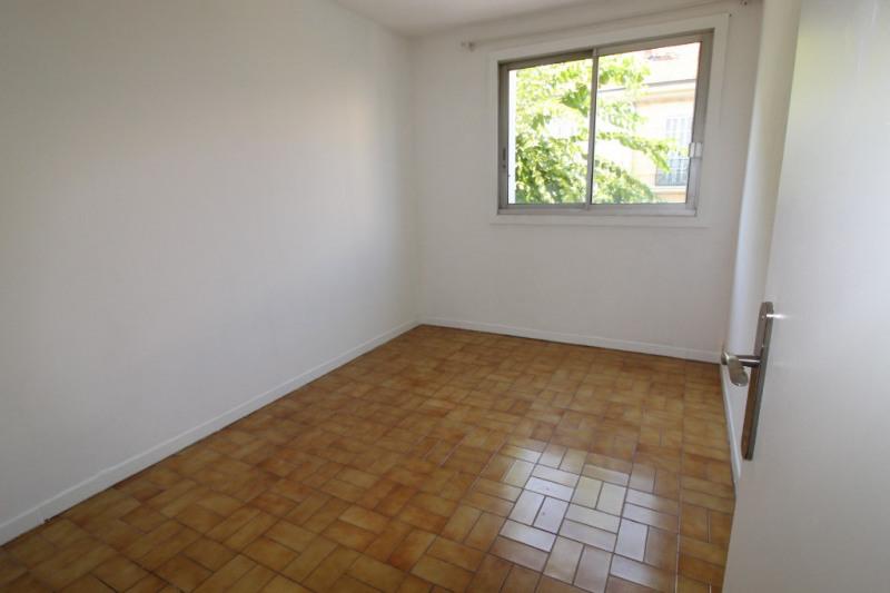 Venta  apartamento Hyeres 159000€ - Fotografía 4