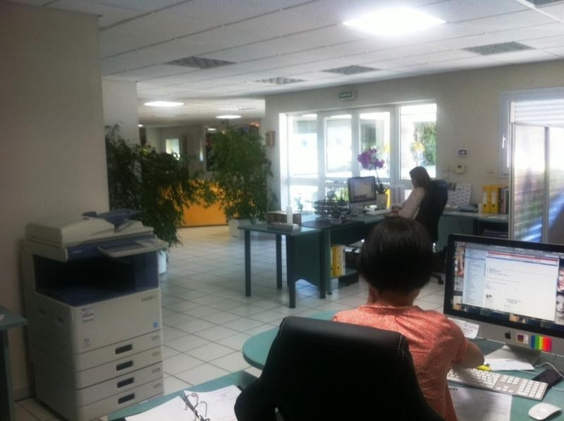Rental office St peray 3 700€ HT/HC - Picture 7