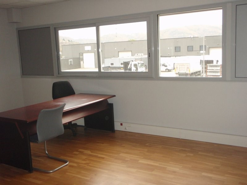 Rental office St vallier 2640€ HC - Picture 3