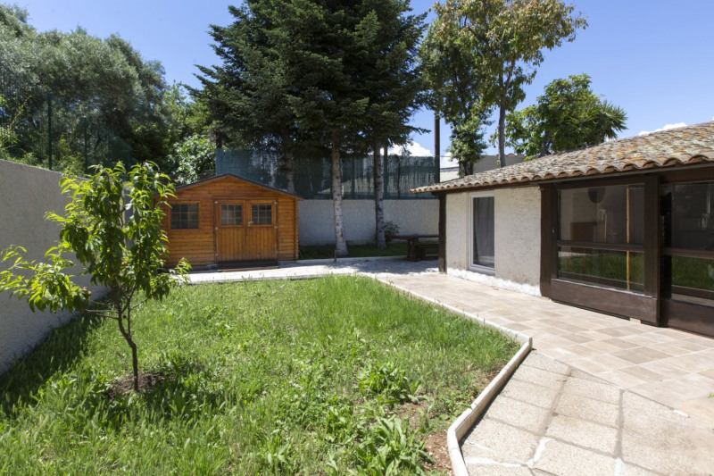 Vente maison / villa Antibes 799000€ - Photo 16