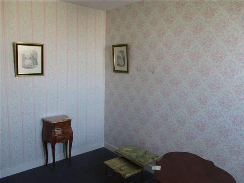 Vente appartement Roanne 75000€ - Photo 3