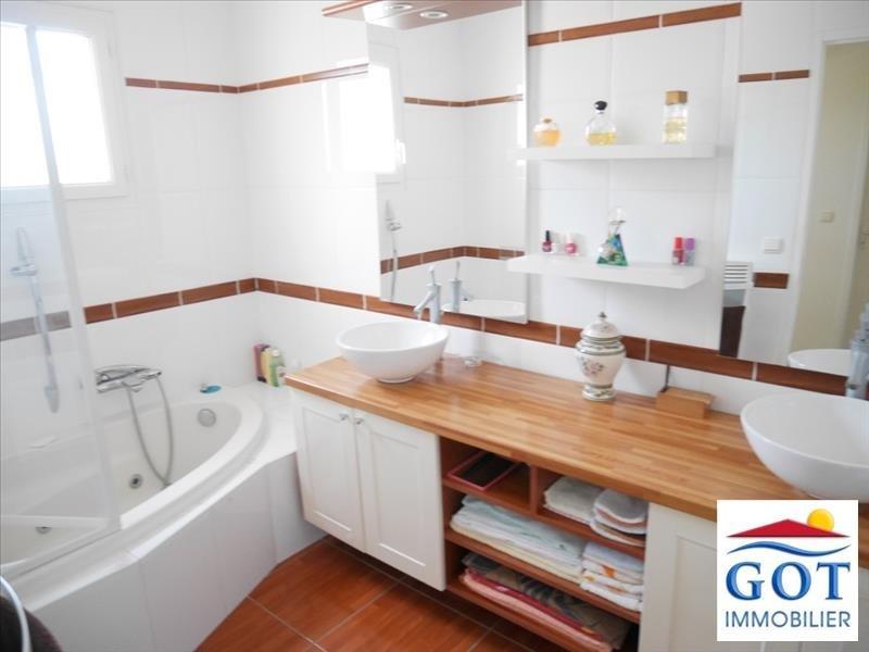 Venta  casa St laurent de la salanque 338000€ - Fotografía 9