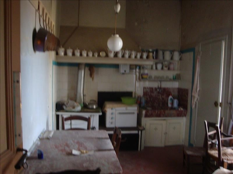 Sale building Perpignan 205 000€ - Picture 4