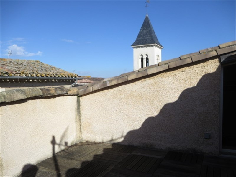 Vente maison / villa Carcassonne 159 500€ - Photo 2