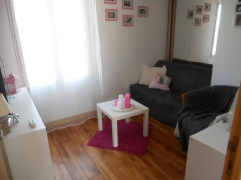Vente de prestige maison / villa Niort 364000€ - Photo 10