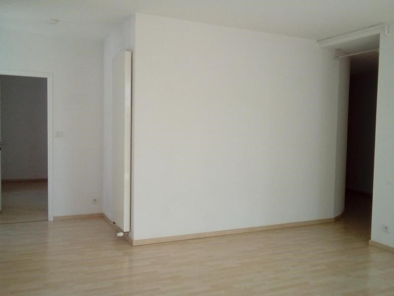 Rental apartment Vichy 500€ CC - Picture 4
